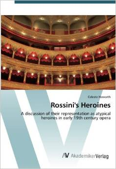 rossinis-cover
